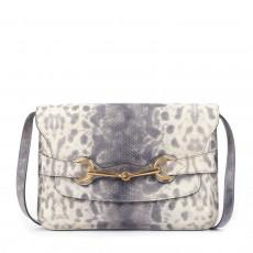 Gucci Bright Bit Animalier Printed Leather Shoulder Bag 08