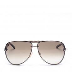 Bottega Veneta Sunglasses 129/S
