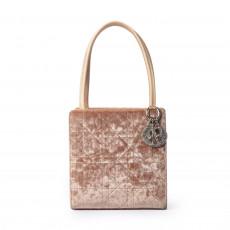 Gucci GG Capri Chain Large Tote Bag