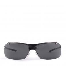 Christian Dior Hit 2 Rimless Sunglasses 01