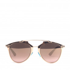 Dior Reflected 3210R Rose Gold Sunglasses 01