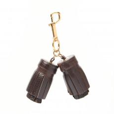 Louis Vuitton Double Tassel Bag Charm 01