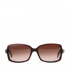 Giorgio Armani Rectangular GA 849/S Sunglasses 01